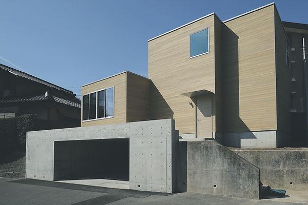 広島の家Btfarchi.com.JPG