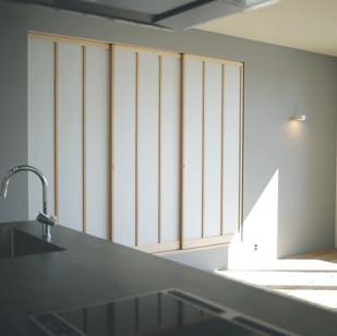 広島の家tfarchi.com.JPG