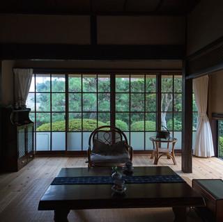 広島の家Atfarchi.com.jpg