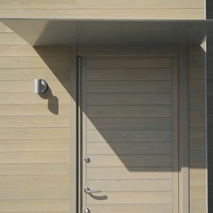 藤本武士建築設計事務所-玄関ドア.jpg