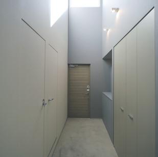広島の家 藤本武士建築設計事務所1.JPG