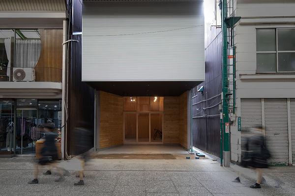 尾道の家 tfarchi.com.jpg