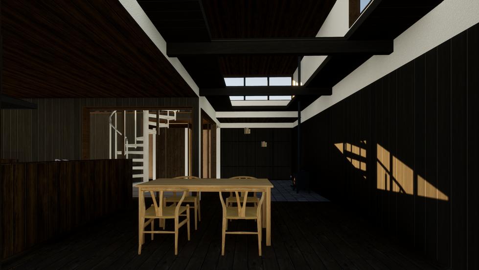 尾道の家Ⅱ.png