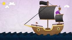 KM_104_KN_BG_Sc005_Ship_EXT_Sea_Alt1_V2_DW_cpl