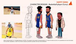 HSX_CH_BasketballPlayer_03142021_V02