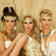 That iconic @australia_galaxy_pageants p