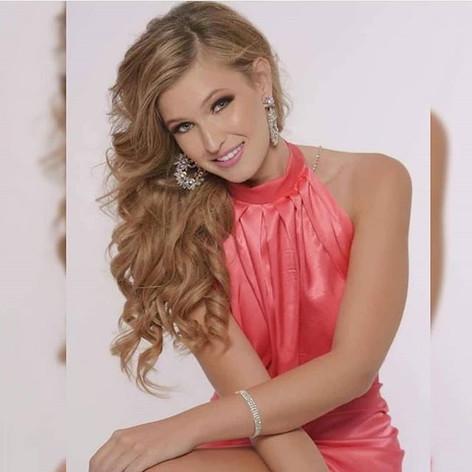 Our beautiful client @gemmaaa_white wear