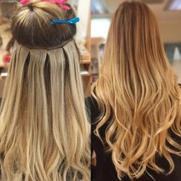 Hair Extensions what you need to know!