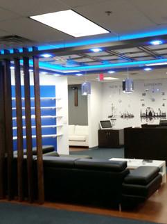 Nubenco Office - NJ