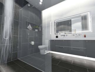 Kitchen & Bath - Jersey City
