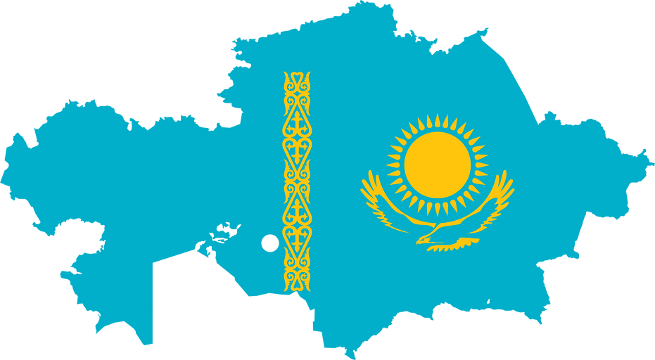 kazakhstan-flag-map.png