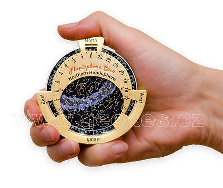 planisphere_geocoin_ruka_dsc_0466_z2.jpg