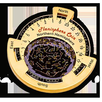 planisphere_geocoin_dsc_0464_z1.png