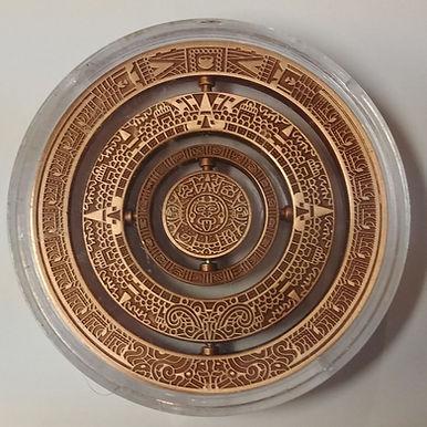 le-mayan-calendar-geocoin-2131-1-p.jpg