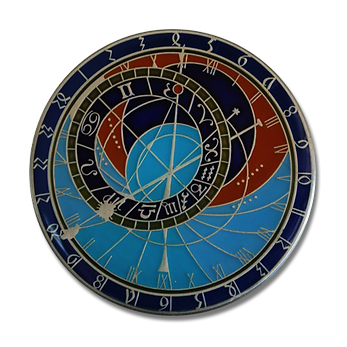 prog_clock_silver_front_500x500.png