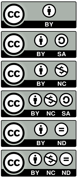 creative-commons-icon-9.jpg.png