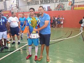 Foto_Ribeirão_Preto_I.jpg