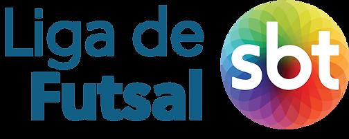 Logo Liga SBT de Futsal.png