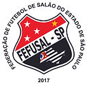 Escudo FEFUSAL 2020 I.jpg