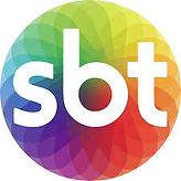 Logo SBT.jpg