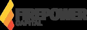 firepower-capital-logo.optimized.png