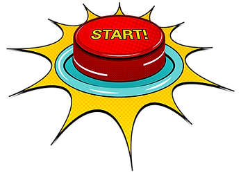 Start Button Cropped.png