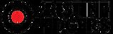 Pristine Ledgers Logo