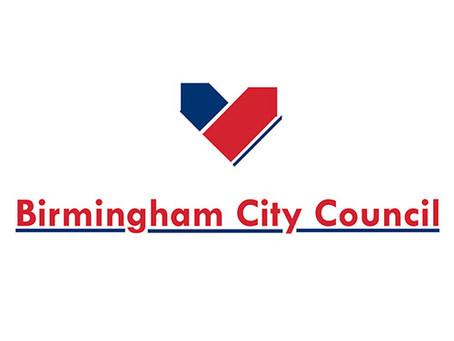 Direct Payments - Adult Social Care - Birmingham City Council