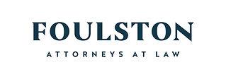 Foulston_Attorneys_Blue.jpg