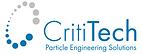 CritiTech.PNG