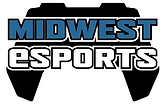 MidwestEsports.PNG