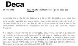 site Deca