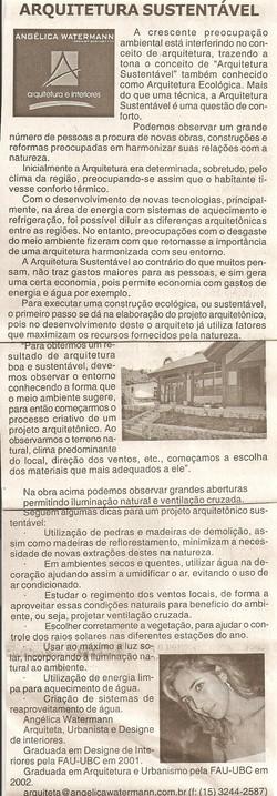 Jornal Regional