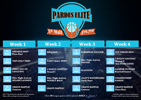 Pardes Elite 1st half use this one.png