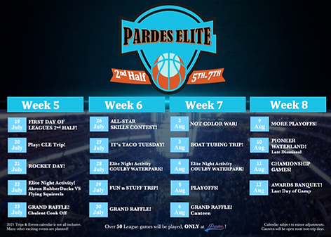 Pardes Elite 2ndhalf use this one.png