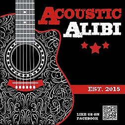 acoustic-alibi-logo-web-optimized-040618