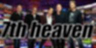 7th HEaven Logo.jpg
