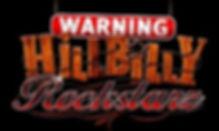 HBRS Logo.jpg