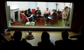 Why a Focus Group could be just the Focused Marketing Intel you Need