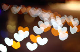 Sharing The Love: Marketing that Makes Our Hearts Flutter