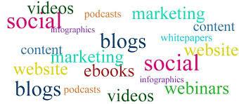 content blog.jpg