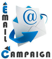 Three Reasons Why That Email Campaign Fell Flat