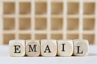 Top Five Myths About Email Marketing