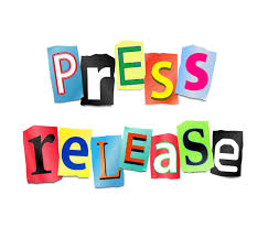 DIY – How to Write a Really, Really Good Press Release