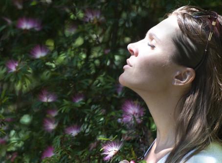 Laat je huid stralen in de zon met de juiste zonbescherming!