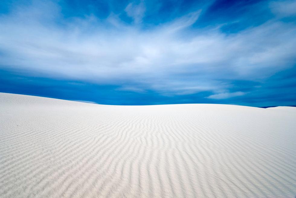 white sands jill.jpg