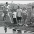 Steeplechase: Overcoming Barriers