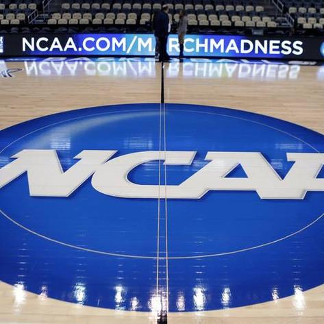 Previewing Every NCAA Men's Basketball Team
