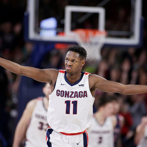Unpacking the Preseason Men's Basketball AP Top 25 Poll