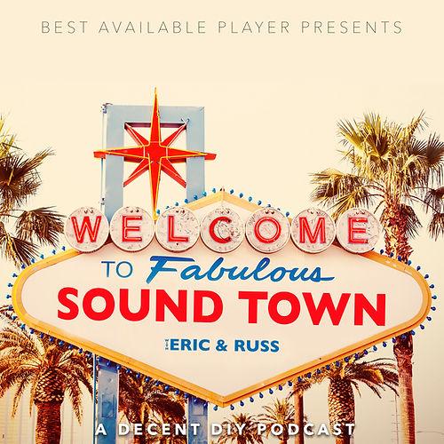 Sound_Town.JPG